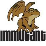 Immutant