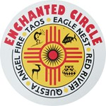 New Mexico's Enchanted Circle