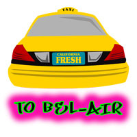 To Bel-Air
