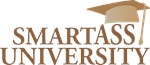 SmartAss University