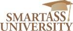 SmartAss University