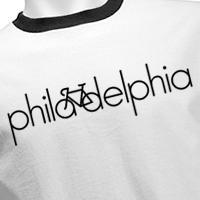 Bike Philadelphia