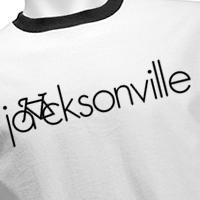 Bike Jacksonville