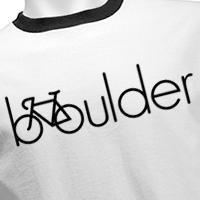 Bike Boulder