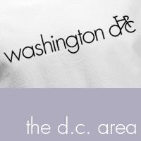 D.C. area