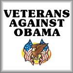 Veterans against Obama