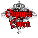 Olympic Coven