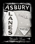 Asbury Park Lanes