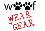 Woof Wear & Gear