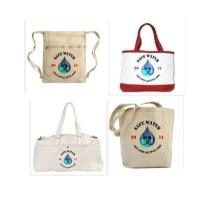 Safe Water Bags