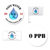 Safe Water 2014