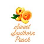 Sweet Southen Peach