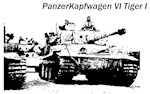 Tanks of Germany