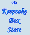 Keepsake Boxes and Tiles