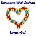 Autism Awareness Designs