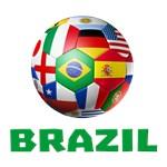 Brazil 1-4530