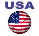 USA 6-0059