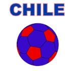 Chile 5-2001