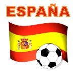 España 7-4956