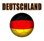 Deutschland 2-0409