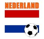 Nederland 6-3234