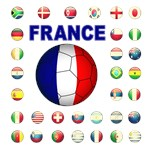 France 1-3513