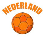 Nederland 2-4021