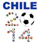 Chile 1-3032