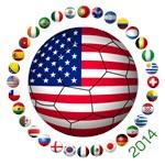 USA 1-3342