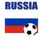 Russia 2-4951