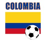 Colombia 1-5426