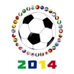 Brazil 4-5824