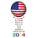 USA 2-0532