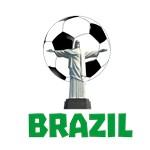 Brazil 1-5951