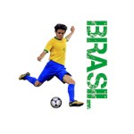 Brasil 2-2612