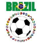 Brazil 3-2959