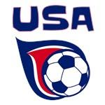 USA 1-2531