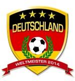Deutschland 1-2128