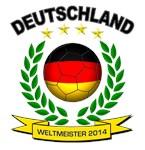 Deutschland 3-2443
