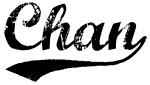 Chan (vintage)
