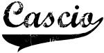 Cascio (vintage)