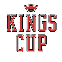 Kings Cup/Red