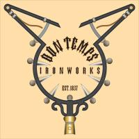 BonTemps Ironworks