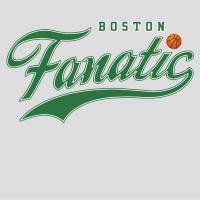 Fanatical Gear