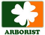 Irish ARBORIST