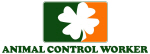 Irish ANIMAL CONTROL WORKER