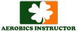 Irish AEROBICS INSTRUCTOR