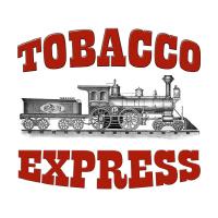 Tobacco Express