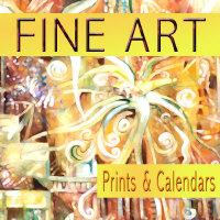 Fine Art Print Series