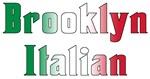 Brooklyn New York Italian